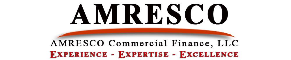 Car Dealerships Boise >> AMRESCO Commercial Finance, LLC :: ACFI :: Loan Servicing ...